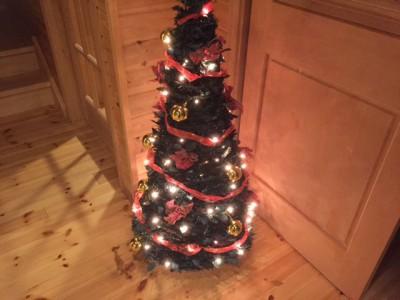 201512christmas
