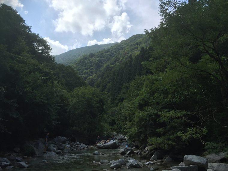 ojirogawa4