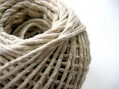 hemp-yarn_285413