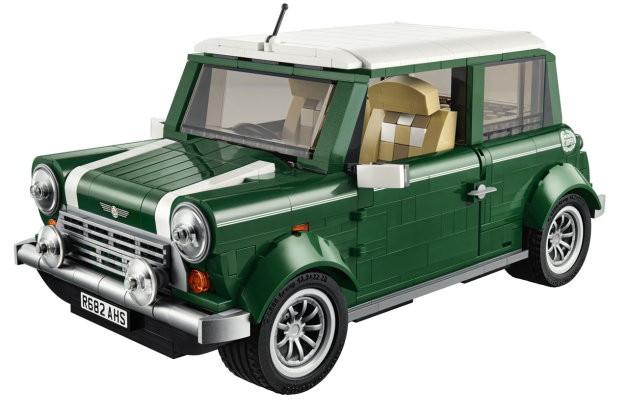 Lego-Mini-Cooper-002