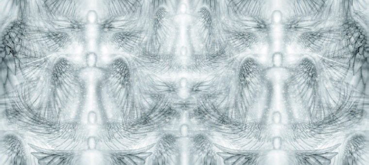 angelic_design