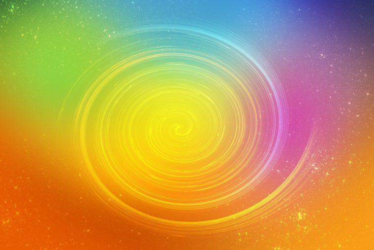 aura-image